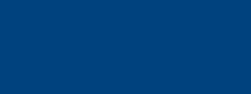 Logo Omr Infogerance