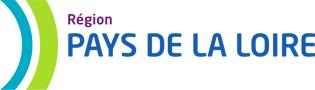 Logo Pays de Loire